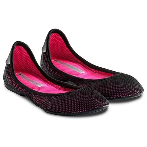 Shoes for Training Sports Casual Lifestyle adidas US
