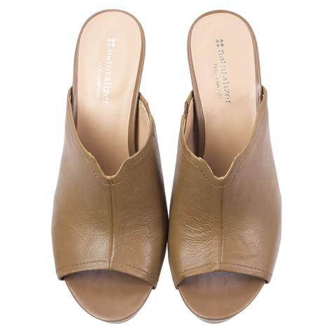 Shoes on Sale Rosenberg Shoes Large Size