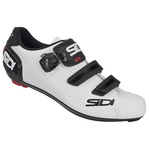 Shoes online brand shoes 57 discount feedons