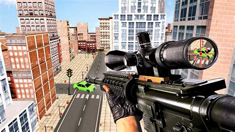 Shooting Games Play Free Online Shooting Games