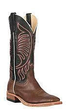 Shop Anderson Bean Boots for Men Women Cavender s