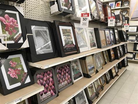 Shop Art Supplies Custom Framing Michaels Stores