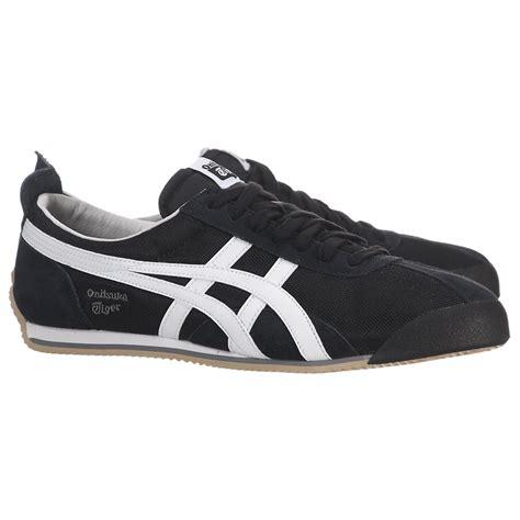 Shop Asics Onitsuka Tiger Shoes Sneakerhead