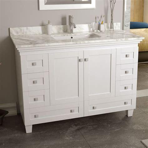 Shop Bathroom Vanities Sinks Showers Tubs More Online