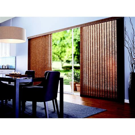 Shop Blinds Shades at HomeDepot ca The Home Depot Canada