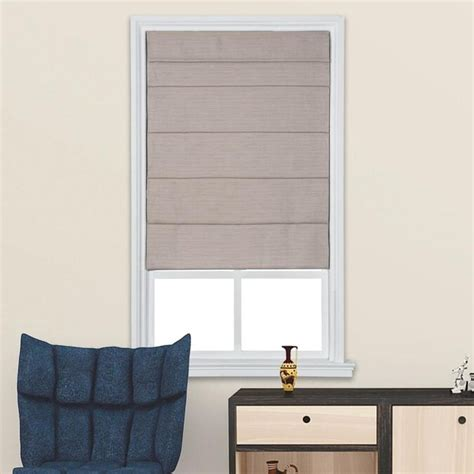 Shop Blinds Window Shades at Lowes