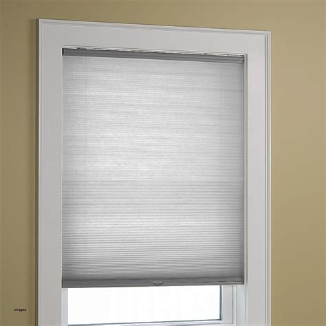 Shop Blinds Window Treatments at Lowes