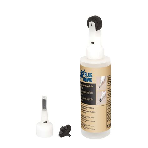 Shop Blue Hawk Sealer Applicator at Lowes