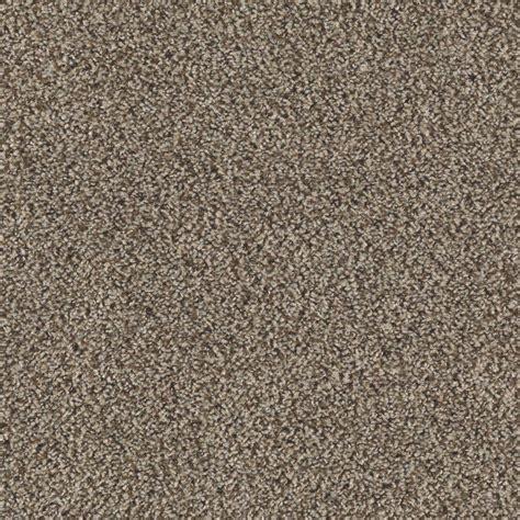 Shop Carpet Carpet Tile at Lowes Lowe s Home