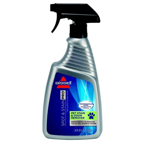 Shop Carpet Cleaning Solution at Lowes