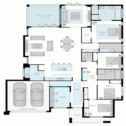 Shop Carpet Flooring at McDonald Carpet One Floor Home