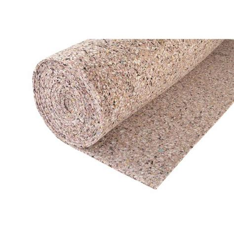 Shop Carpet Padding at Lowes