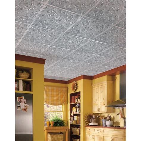 Shop Ceiling Tiles The Ceiling Tile Superstore