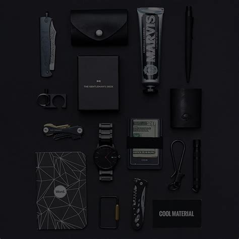 Shop Cool Material Gifts for Men