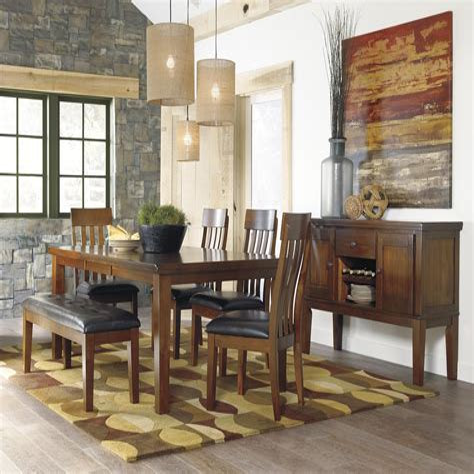 Shop Dining Room Darvin Furniture