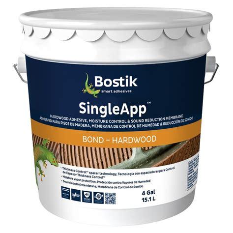 Shop Flooring Adhesives at Lowes