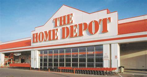 Shop Floors at HomeDepot ca The Home Depot Canada
