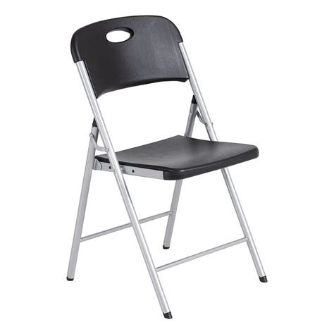 Shop Folding Tables Chairs at HomeDepot ca The Home