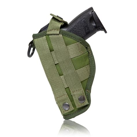 Shop Gun Holsters Magazine Carriers and Tactical Gear