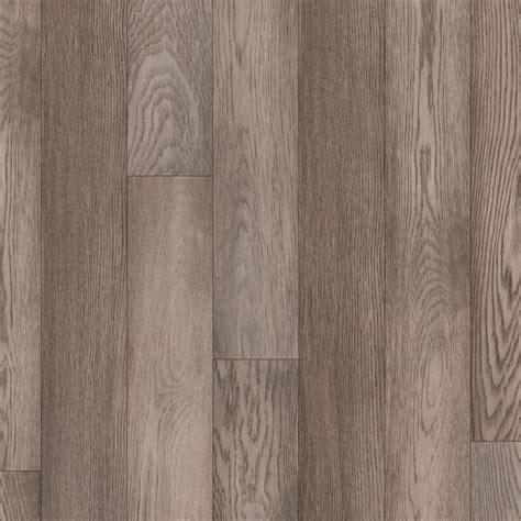 Shop Hardwood Flooring at Lowes