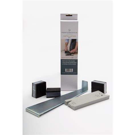 Shop Laminate Flooring Accessories at Lowes
