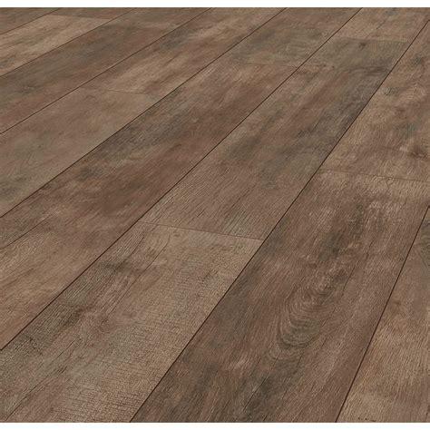 Shop Laminate Flooring at HomeDepot ca The Home Depot Canada