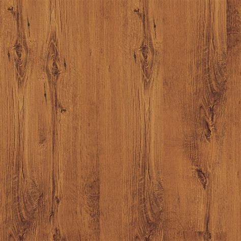 Shop Laminate Flooring at Lowes