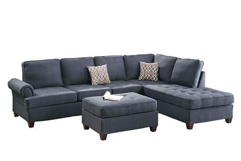 Shop Living Room Sets at Lowes