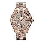 Shop Luxury Designer Watches for Men Women Evine