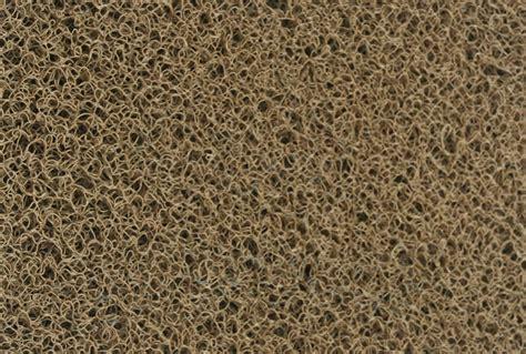 Shop Marine Flooring DECKadence Marine Carpet Flooring
