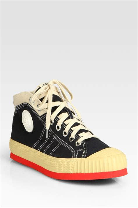 Shop Men s DIESEL Boots from 75 Lyst
