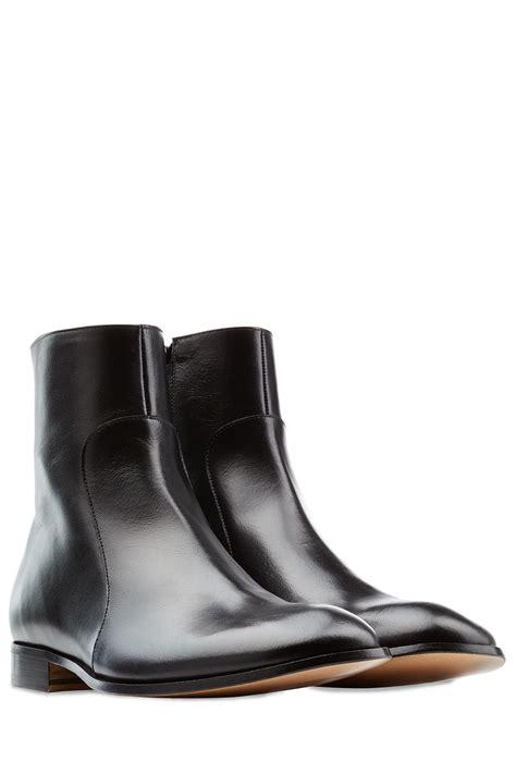 Shop Men s Maison Margiela Boots from 169 Lyst