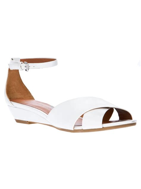 Shop Men s Marc Jacobs Boots from 95 Lyst