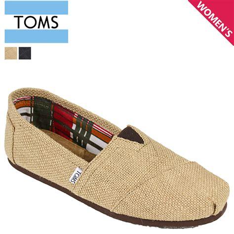 Shop Men s Shoes TOMS