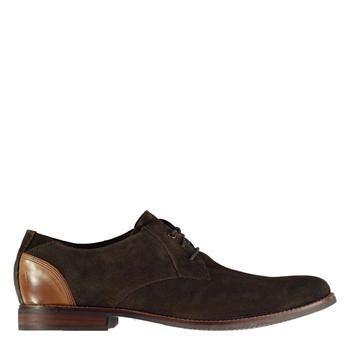 Shop Mens Casual Dress Shoes at USC