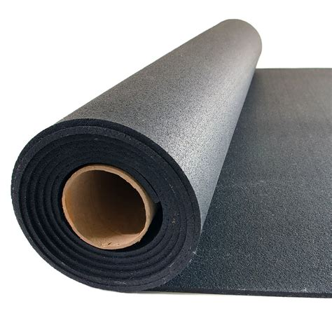Shop Multipurpose Flooring at Lowes