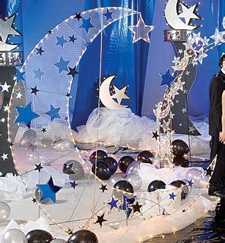 Shop Nautical Theme Party Supplies Decorations Stumps