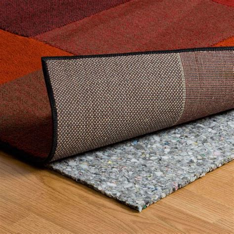 Shop Rug Pads Grippers at HomeDepot ca The Home Depot