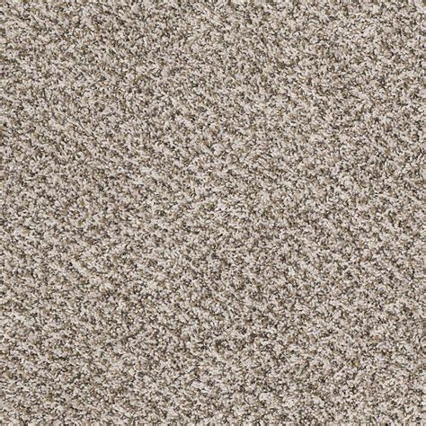 Shop Shaw Stock Impact Textured Indoor Carpet at Lowes