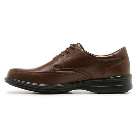 Shop Shoes for Men on Sale Hush Puppies