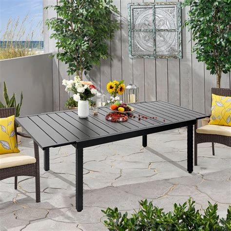 Shop Square Dining Table For 8 Dining Tables Houzz