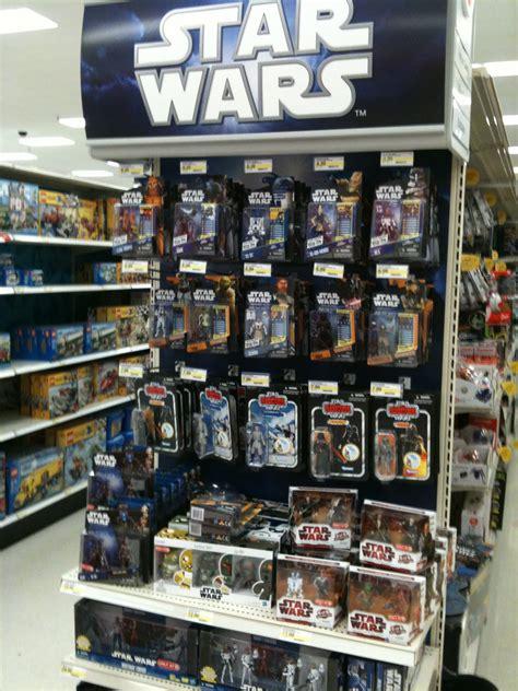 Shop Star Wars Merchandise Toys R Us