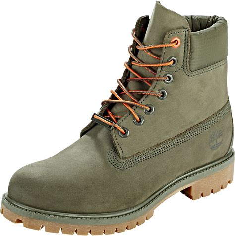 Shop Timberland Boots Shoes Timberland Collection