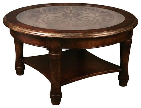 Shop Traditional Coffee Tables on Houzz