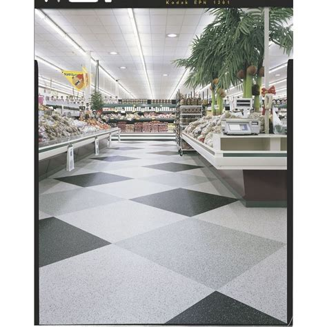 Shop VCT Tile at Lowes