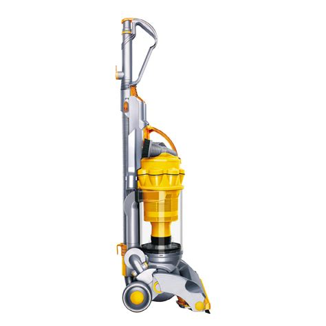 Shop Vacuum Cleaners Floor Care at Lowes