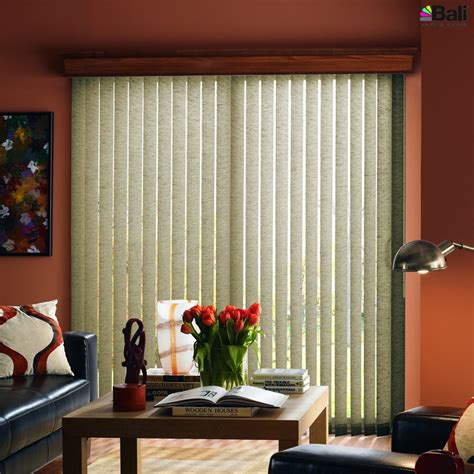 Shop Vertical Blinds at Blinds 1 Online Blinds Store