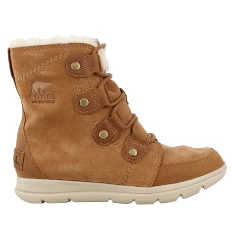 Shop Women s Men s Kids Boots Shoes and Footwear Sorel