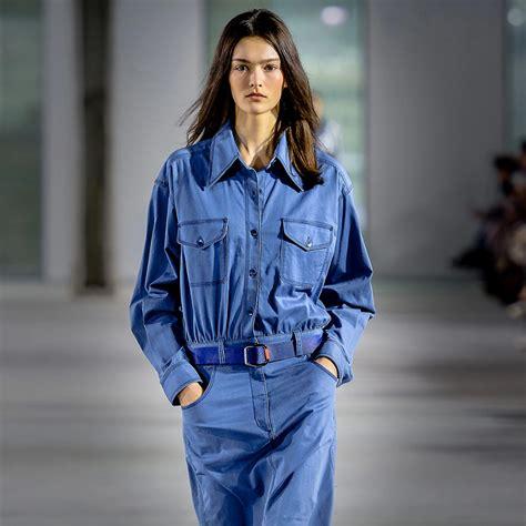 Shop by fashion designer GB THE OUTNET