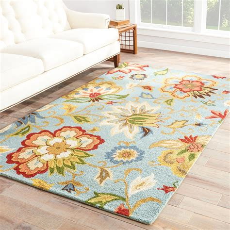 Shop for Furniture Rugs Lighting and more